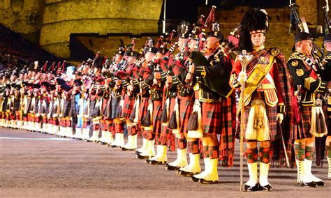 edinburgh tattoo jubilee package the royal edinburgh military tattoo visitor experience