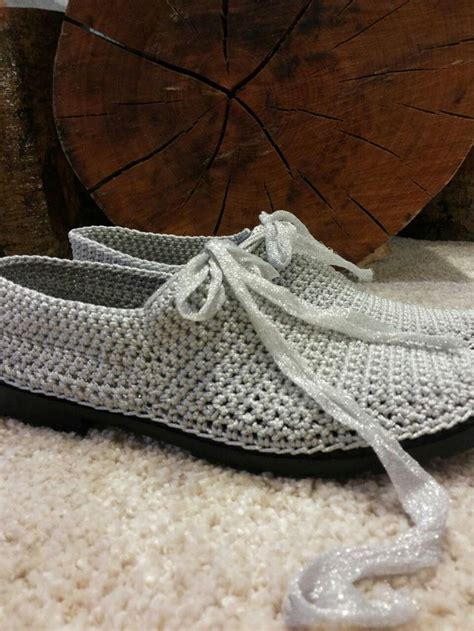Sepatu Wedges American crochet shoes fall winter 2016 2017 outdoor shoes slipper shoes wedding shoes wedge