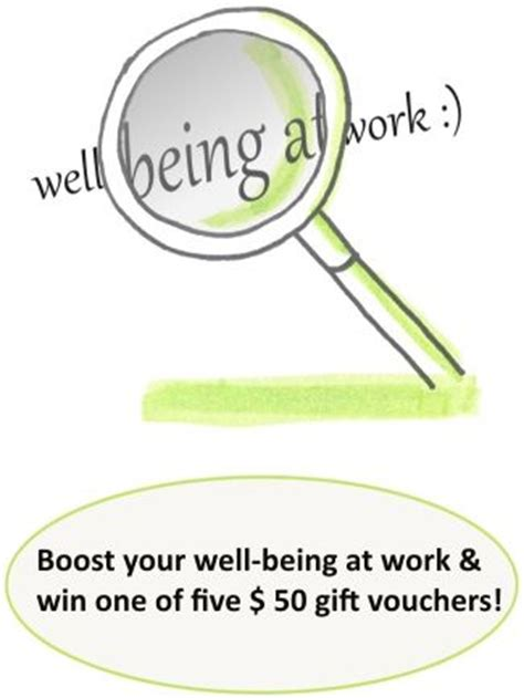 Website Where You Can Find Information On Wellbeing At Work Wellbeing