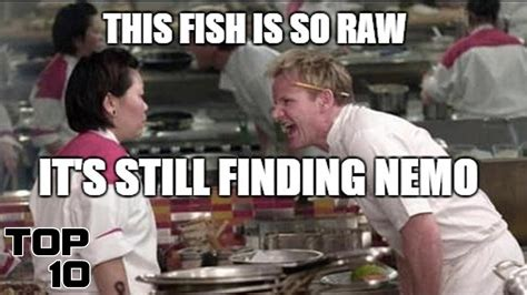 best gordon ramsay top 10 gordon ramsay insults top trending arround