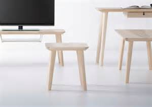 Ikea Livingroom Ideas by Tables Ikea