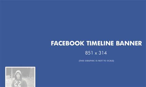 15 facebook banner size templates free premium templates