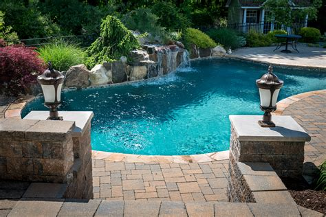 pools by design inground pools chester 1 pools by design new jersey 2