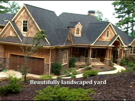 Lake Keowee Homes For Sale by 400 S Lynhurst Ct Seneca Sc Lake Keowee Home For Sale