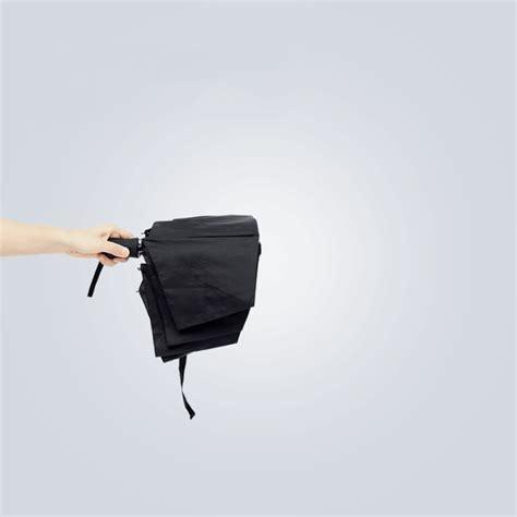 Xiaomi Umbrella comprar xiaomi automatic umbrella powerplanetonline