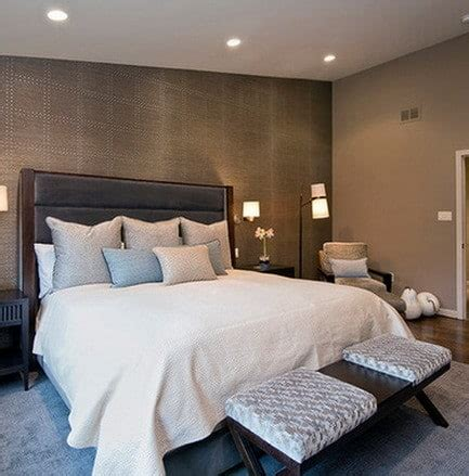 do it yourself bedroom decor bedroom diy decorating ideas 37 removeandreplace com