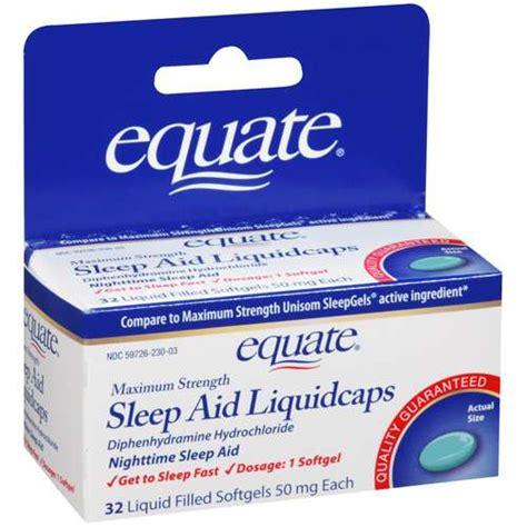 puppy sleep aid sleep during pregnancy time best new sleep aids find a sleep doctor