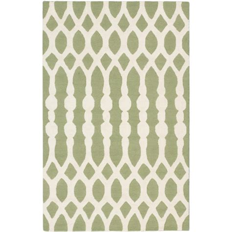 emerald green area rug ecarpet gallery kasbah emerald green 5 ft x 8 ft area rug 181244 the home depot