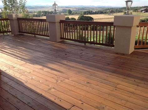 defy extreme wood stain defy wood staindefy wood stain