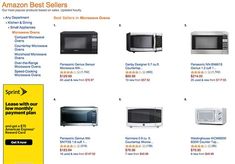 amazon kitchen best sellers how to select the best amazon product to promote niche up