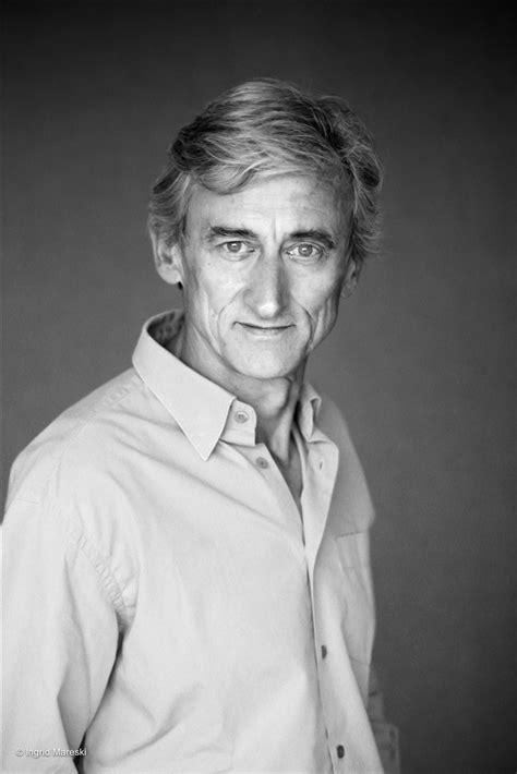 Pierre Aussedat- Fiche Artiste - Artiste interprète