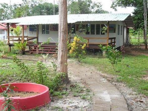 Suche Häuser Zu Kaufen by Immobilienangebote Suriname
