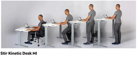 Office Space Upgrades Upgrade Your Office Space Pm360