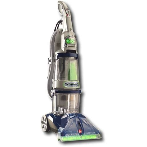 Hoover Spinscrub 500 Manual download free   lazyutorrent