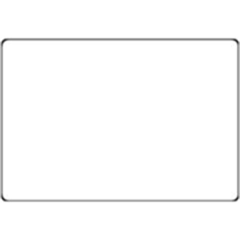 a5 label template a5 laser addressing labels 2 per page 2 avery templates