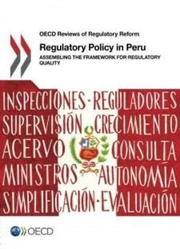 oecd reviews of health systems peru 2017 volume 2017 books open government in costa rica oecd governance