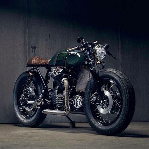 Motorrad Anmelden Nrw by 1000 Ideen Zu Motorrad Mode Auf Bikerm 228 Dchen