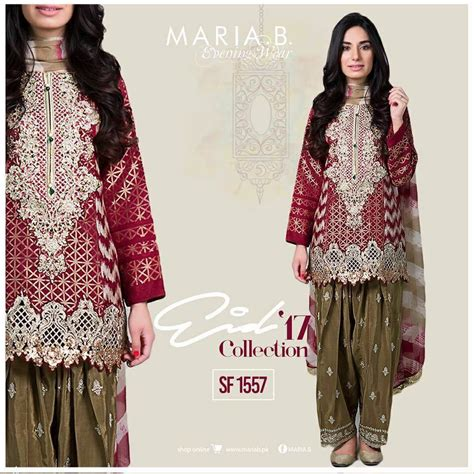 shopping cart latest party wear dresses for girls and boy youtube maria b party wear dress 2017 pakistani dresses marketplace
