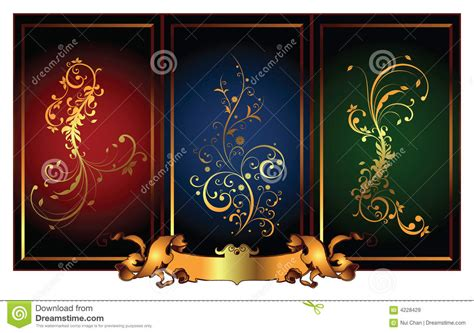 background design vector royalty free stock images image 854479 design background stock vector image of elegance 4228429