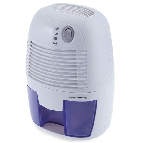 porta mini auto mini dehumidifier for home portable 500ml moisture