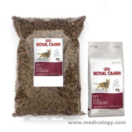 Produk Brand Proplan Kitten Repack 1kg jual royal canin fit32 fit 32 repack 1kg murah