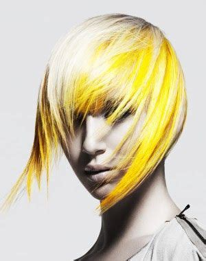 2014 hair color trends for asian comely 2014 hair color trends 37 best hair for the new 2014 images on pinterest hair