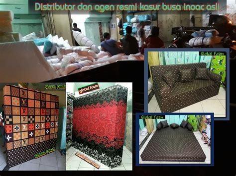 Kasur Inoac Cikupa kasur inoac distributor dan agen resmi kasur busa inoac cikupa tangerang kasur inoac cikupa