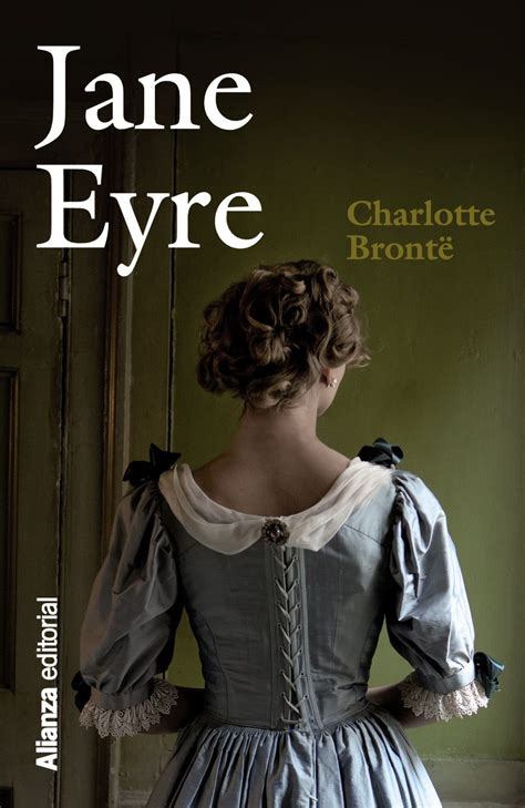 jane eyre clsica maior p 225 gina tras p 225 gina rese 241 a cl 225 sica jane eyre de charlotte br 246 nte