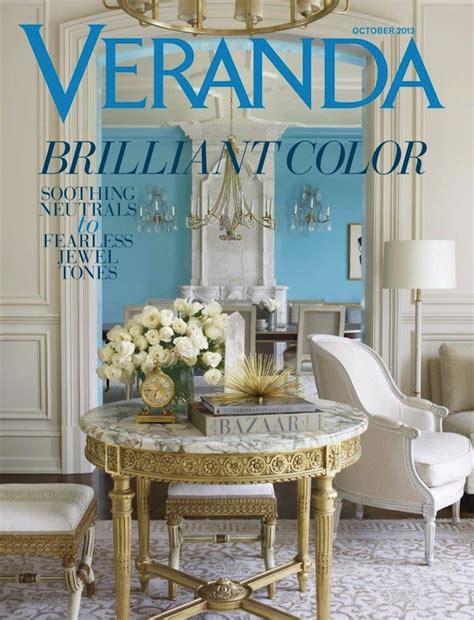 veranda magazine veranda magazine archives quintessence