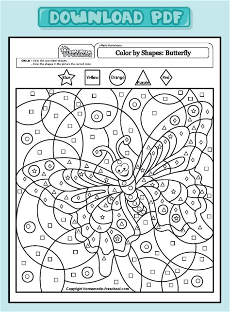 math coloring worksheets multiplication pdf math coloring pages pdf holiday multiplication and