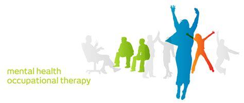 what is therapy in mental health pencilkayu apa itu pemulihan carakerja what is