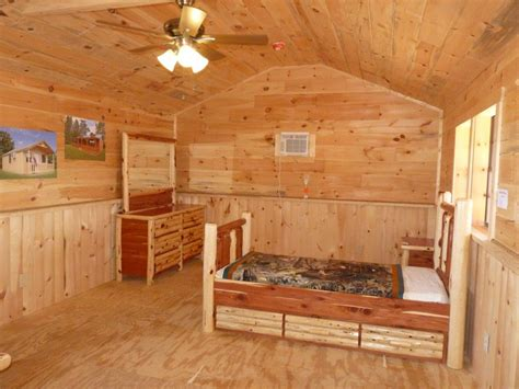 pioneer cabin   small cabin  sale lake cabin log