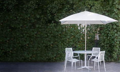 Landscape Forms Umbrella Design Culture Craft
