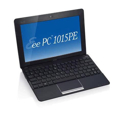 Laptop Asus Eee Pc Seashell Series asus eee pc seashell series 1015 driver pdfsdeep