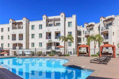 the village appartments the village at morena vista apartments san diego ca walk score
