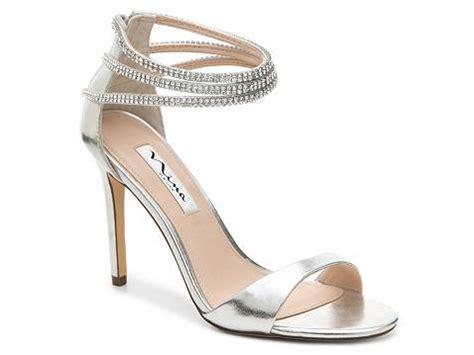 Op5073 Cassico Ca 045 Sandal High Heel Wedges Wanita Kode Bimb5550 catessa metallic sandal dsw
