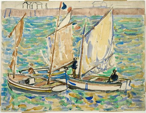 painting the file maurice prendergast st malo project jpg