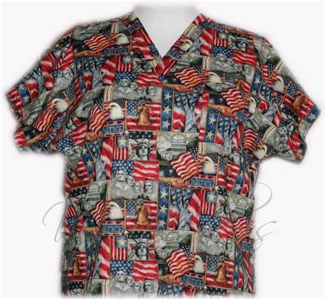 Made About You Scrub 1000 images about custom made scrub tops on