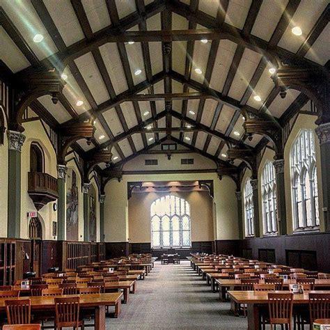 campus terrain   ojays libraries