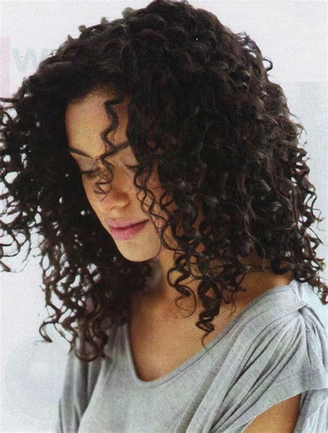 most over dine hairstyles 43 best curly hair cuts images on pinterest curly hair