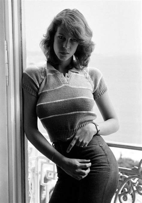 jamie lee curtis 25 best ideas about jamie lee curtis on pinterest lee