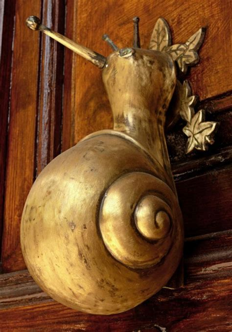 unique door knockers unique wacky door knocker designs photos