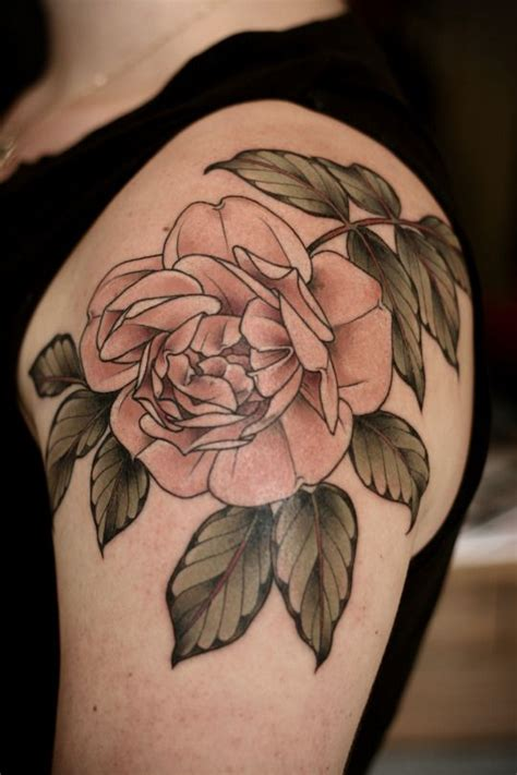 english rose tattoo peterborough the 25 best tattoos ideas on