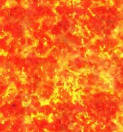 Paintings Texture - sre design texture test lava floor test 1 by wakaflockaflame1 on deviantart