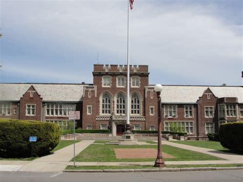 Bronxville School Calendar Bronxville School Budget Passes Bronxville Ny Patch