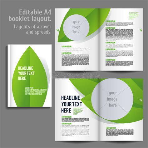 books layout design free download books layout design free download a4 book layout design