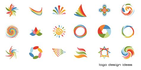 logo layout ideas business logo design ideas home design ideas