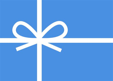 How To Check What S On A Gift Card - gift certificates for online bookings reservations