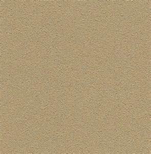 dryvit colors pin by atkinson on home decor that i