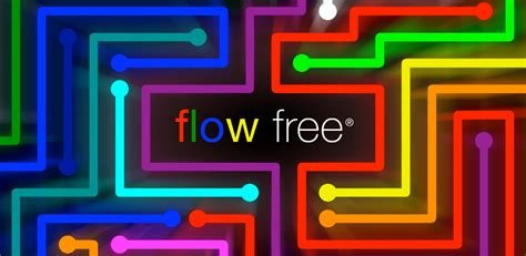 flow for free flow free appstore for android